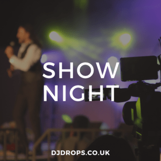 Shows & Events